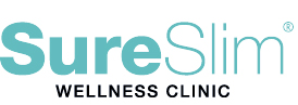 Sure Slim - Wellness Clinic
